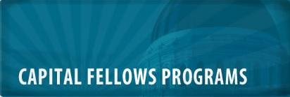 Capital Fellows Programs