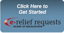 Get Started with eRelief