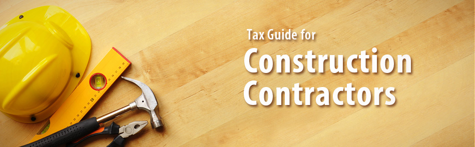 Electrical Invoice Tax Guide For Construction Contractors Dental Receipt Template Excel with Walmart Jewelry Return Policy Without Receipt Pdf  Invoice Word Template Free Pdf